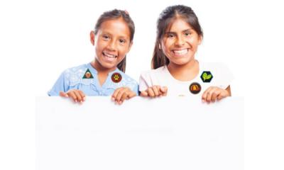 practical Life skills workbook for teens